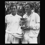 Roland Garros 1966