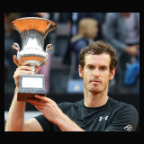 ATP World Tour Masters 1000 Rome 2016