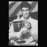 US Open 1970
