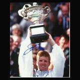 Australian Open 1992
