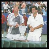 ATP Masters Series Cincinnati 1997