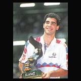 Lyon 1992
