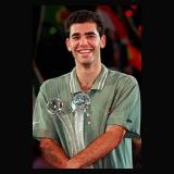 ATP Tour World Championship Hanover 1996