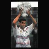 ATP Masters Series Miami 1994