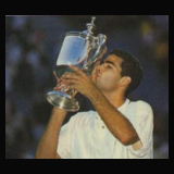 US Open 1995