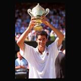 Wimbledon 1994