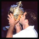 Wimbledon 2000