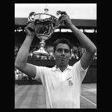 Wimbledon 1966