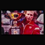 Dallas - Final WCT 1978