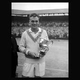 Wimbledon 1953