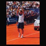 Stuttgart 1997