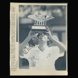 Indianapolis 1991