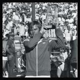 Palm Springs 1978