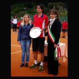 Vercelli 2015