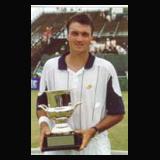 Newport 1994