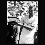 Australian Open 1984