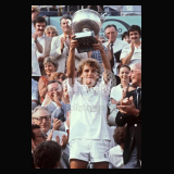 Roland Garros 1982