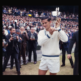 Wimbledon 1965