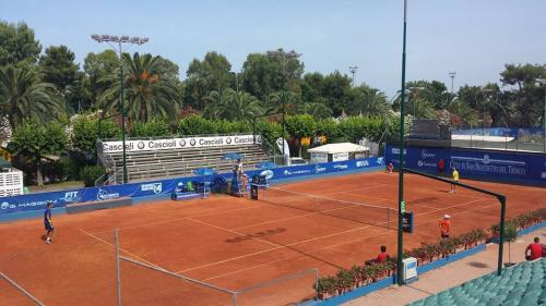 San Benedetto Tennis Cup