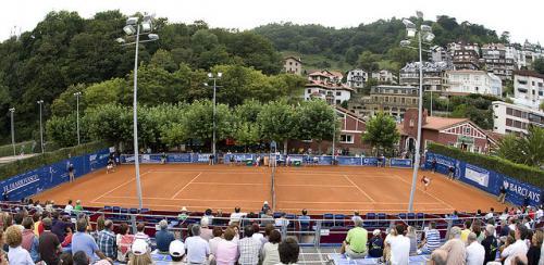 Torneo Internacional Donostia