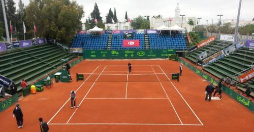 Tunis Open