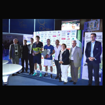 Rennes 2014