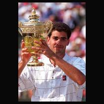 Wimbledon 1995
