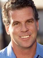 Brett Dickinson