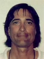 Rick Fagel