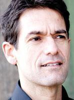 Jose Antonio Fernandez