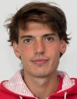 Marc-Andrea Huesler