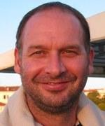 Reinhard Wawra