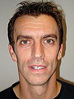 Werner Eschauer