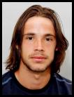 Antonio Veic