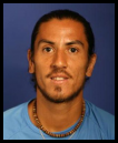 Guillermo Canas
