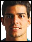 Rui Machado