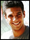 Mathieu Rodrigues
