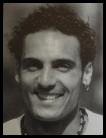 Karim Alami