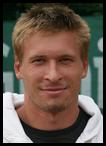 Alexandre Sidorenko