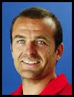 Antony Dupuis