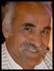 Mansour Bahrami