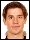 Joachim Bjerke