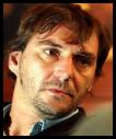 Julien Boutter