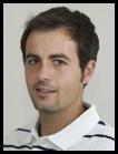 Arnau Brugues-Davi