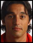 Oscar Serrano