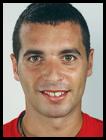 Albert Montanes
