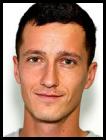 Pavol Cervenak