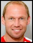 Rainer Schuettler