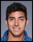 Cristian Garin