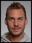 Andreas Haider-Maurer
